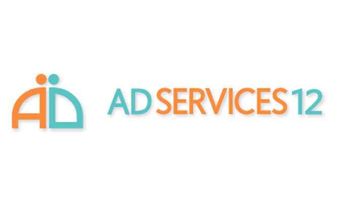 ad services